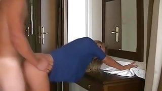 Katja Kravice Neue Porno?